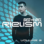 Rielism 3 by Various Artists