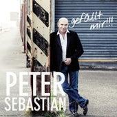 Gefällt mir!!! de Peter Sebastian