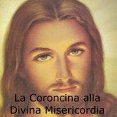 La coroncina alla divina misericordia (Euro Song) de Ecosound