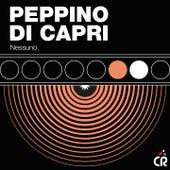 Nessuno by Peppino Di Capri