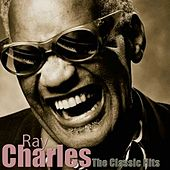 The Classic Hits (Remastered) de Ray Charles
