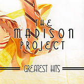 Greatest Hits de The Madison Project