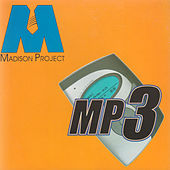 Mp3 de The Madison Project