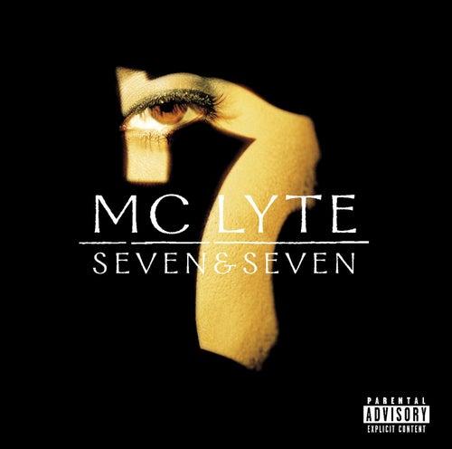 Seven & Seven by MC Lyte