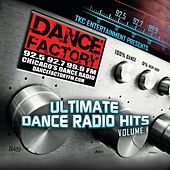 Dance Factory de Various Artists