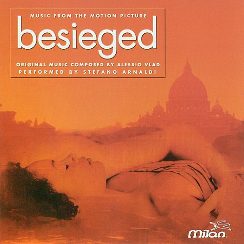 Besieged by Various Artists