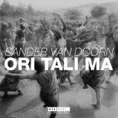 Ori Tali Ma de Sander Van Doorn