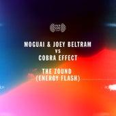 The Zound (Energy Flash) von Moguai