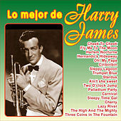 Lo Mejor de Harry James von Harry James