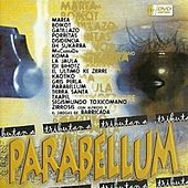Parabellum Tributo de Various Artists