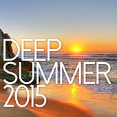Deep Summer 2015 de Various Artists