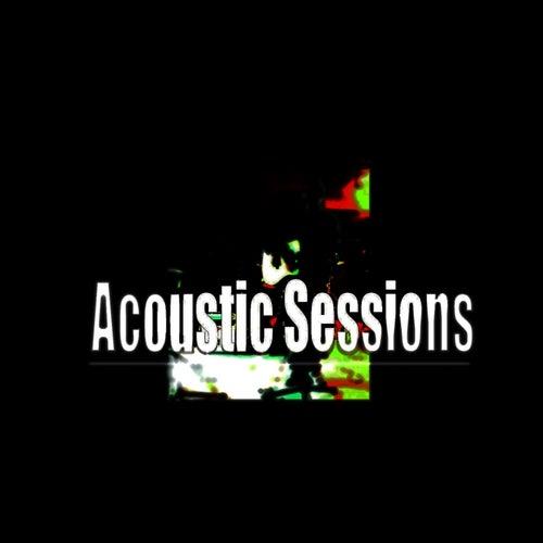 Acoustic Sessions de Shem Booth-Spain