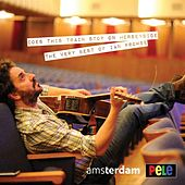 Does This Train Stop On Merseyside: The Very Best of Ian Prowse de Various Artists