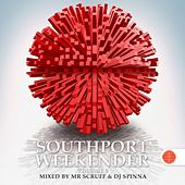 Southport Weekender, Vol. 9 de Various Artists