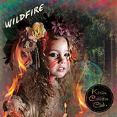 Wildfire by Keston Cobblers Club