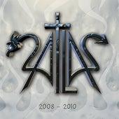 Atlas 2008 - 2010 de Atlas