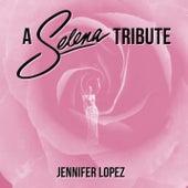 A Selena Tribute: Como La Flor / Bidi Bidi Bom Bom / Amor Prohibido / I Could Fall In Love / No Me Queda Mas de Jennifer Lopez