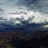 Fourteen Days by Symphony of Noise