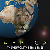 Africa (Theme from the BBC Series) by Sacre
