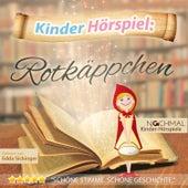 Kinder-Hörspiel: Rotkäppchen by Kinder Lieder
