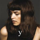 Y von Lydmor & Bon Homme