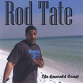 The Emerald Coast by Rod Tate