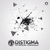 Distigma by Various Artists