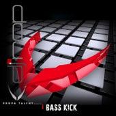 Basskick by DJ Rap