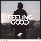 Feeling Good by Avicii