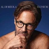 Elysium de Al Di Meola
