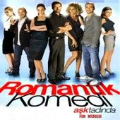 Romantik Komedi - Aşk Tadında (Film Müzikleri) von Yıldıray Gürgen