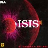 El Corazón del Sol by Isis