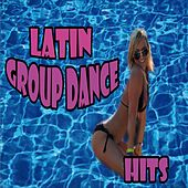 Latin Group Dance (Latin hits) von Various Artists