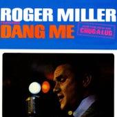 Dang Me and Chug-a-Lug de Roger Miller