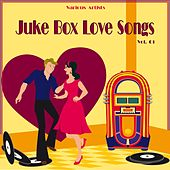 Juke Box Love Songs, Vol. 1 by Various Artists