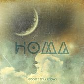 Google Only Knows de Homa