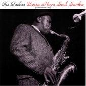 Bossa Nova Soul Samba (Remastered 2015) by Ike Quebec