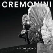 Più Che Logico (Live) by Cesare Cremonini