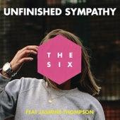 Unfinished Sympathy von The Six