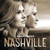 Surrender von Nashville Cast