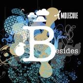 Besides von Molecule