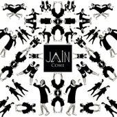 Come de Jain