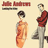 Looking for a Boy de Julie Andrews