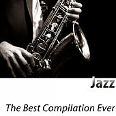 The Best Compilation Ever (100 Classics Remastered) [Jazz] von Various Artists