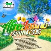 Afro Latino Spring 2015 von Various Artists