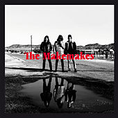 The Makemakes von The Makemakes