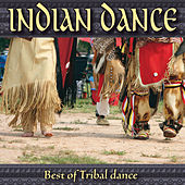 Indian Dance by Various Artists