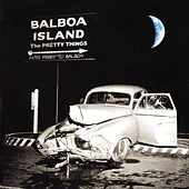 Balboa Island (Deluxe Version) de The Pretty Things
