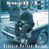 Staccin Rather Major de Swell L