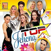 Top Jehona de Various Artists